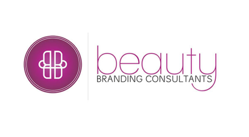 Beauty Branding Consultants