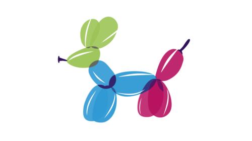 Logo Proposal for Godrej Symbol of Innovation