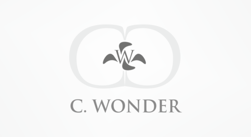 Cathy Wonder Logo