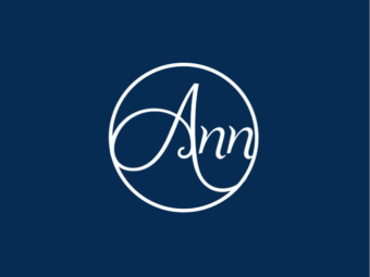 Ann Website
