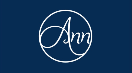 Ann Website