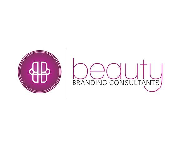 Beauty Branding Consultants