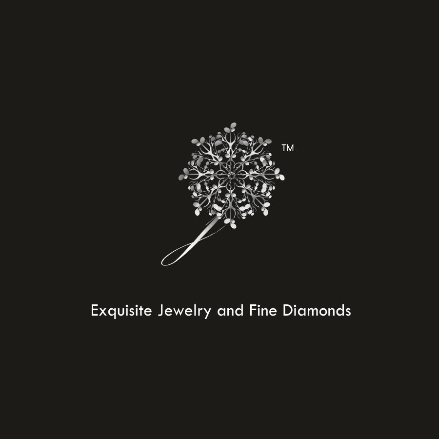 J for Jewellery