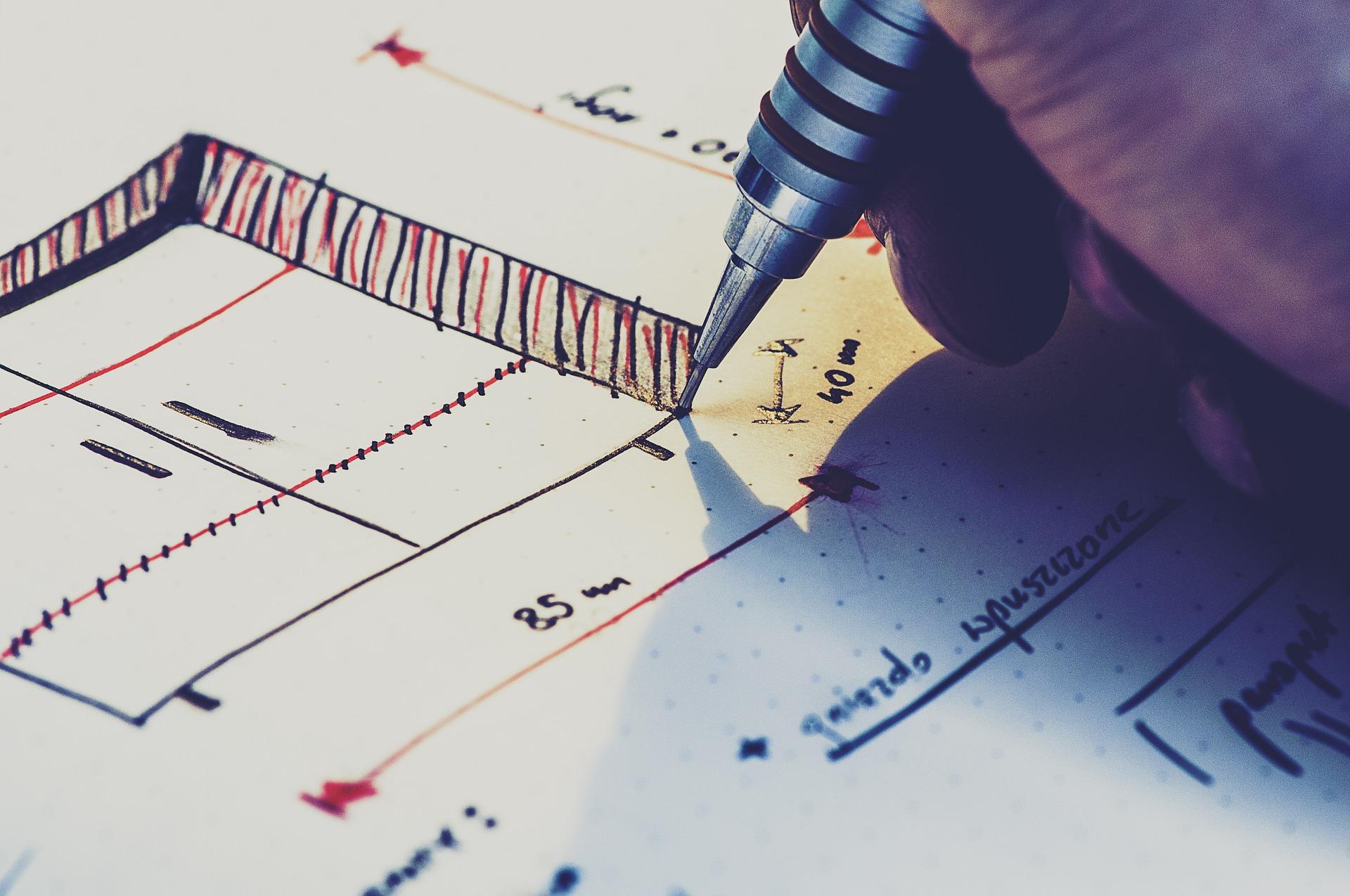 The DIY Interior Design Checklist